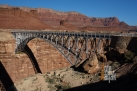USA_AZ Navajo_bridge (1)